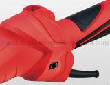 Haoda Berufstrockenmauer-Sandpapierschleifmaschine 750W mit justierbarem Rohr und Länge