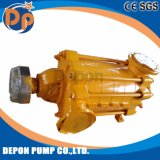 1000psi Multistage Centrifugal Transfer Pump