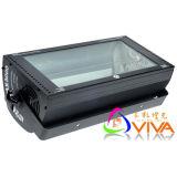 Effet lumière/voyant à LED lumière stroboscopique Mic DMX 3000W Lumière stroboscopique (QC-SS012)