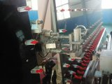 チーナンSunny Insulating Glass Automatic ExtruderかSealing Machine
