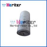 Lb962 / 2 Cartridge Oil Gas Separator Filter