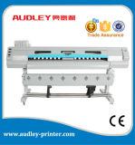 Impresora eco-solvente con la cabeza Dx5 impresión, inyección de tinta de impresora industrial