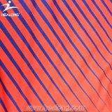 A impressão a mais atrasada da camisa da impressão de matéria têxtil T de Digitas do projeto do Sportswear de Healong