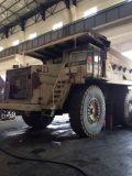 Laars (09384151) voor Terex Kipwagen Tr35 Tr50 Tr100