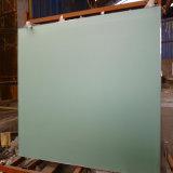 Vendiendo el vidrio endurecido de los muebles/del vector, arte de cristal en línea del vidrio del Frosting
