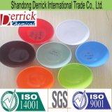 Poudre de formaldéhyde d'urée, pour la vaisselle, grande usine en Chine