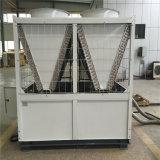 Refroidisseur d'eau industriel refroidi par air meilleur marché d'usine