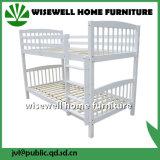 Dortoir de meubles en bois de pin solide (WJZ-B82)