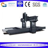 Fresatrice verticale disponibile di CNC della Tabella rotativa Gmc1613
