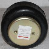 &Firestone W01358-7598- van de Lente van de Lucht van Goodyear 1b8-580