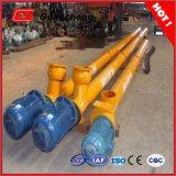 Equipamento industrial geral Lsy219 Screw Conveyor em Dubai