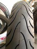 Nuevo producto del patrón del neumático 110/90-16 de la motocicleta de la fábrica de Qingdao