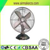 14 Zoll-kleiner Standplatz-Ventilator/leistungsfähiger industrieller Ventilator mit Ce/CB
