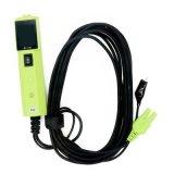 Тестер цепи электрической системы аккумуляторного пробника Bt100 Jdiag Bt-100 с автомобильными инструментами