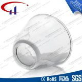 35ml Miny Entwurfs-Glascup für Alkohol (CHM8047)