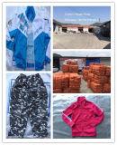 Одежды используемые оптовой продажей от Китая (FCD-002)