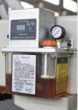 家具の作成のための1つのヘッド木工業機械装置CNCのルーター