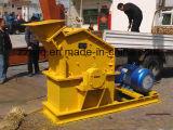 Pxj Serien-Eisenerz/Golderz/Granit-/Kalkstein-Zerkleinerungsmaschine mit hoher Leistungsfähigkeit