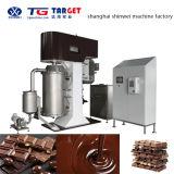 Avanzada de 1000L Máquina de molino de bolas de chocolate