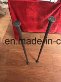 Bullone d'ancoraggio del bullone d'ancoraggio per calcestruzzo prefabbricato