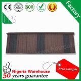 Corrugated каменный строительный материал конструкции листа толя металла