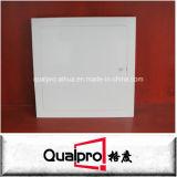 Portello di comitato di accesso per il sistema AP7050 di HVAC