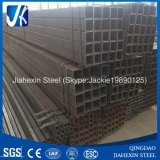 Гальванизированная стальная квадратная пробка с пробивая отверстиями