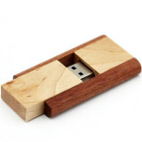 Personalizado USB USB Flash Drive U Disk USB 2.0 Flash Drive 4G 8GB 16GB 32GB 64GB Stick