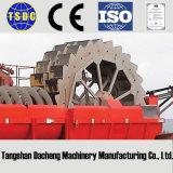PS-2600ハイテクな砂の洗濯機の中国の製造業者