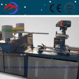 По конфигурации Lqz-2 Отслеживание режущий спираль трубы машины