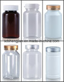 [20كّ] [30كّ] [5كّ] 60 [تبلت] [مل] 75 [مل100كّ] [120كّ150كّ] [175كّ] [225كّ] [250كّ] محبوب [بروون] كهرمانيّة حبة الطبّ كبسولة بلاستيك زجاجة