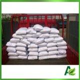 Stabilisateur de chaleur Poudre de benzoate de zinc 98% pour le PVC