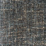 100%Polyesterアメリカ(R016)のための上塗を施してあるソファーファブリックニース様式