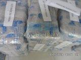 Cubierta de boca sanitaria del cuadrado del acero inoxidable con dos brazos Intersectant (ACE-RK-11D)