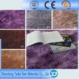La mejor calidad ventas calientes Fabricado mayor de la fábrica de alfombras