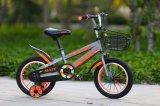 O modelo novo caçoa a bicicleta em Sz-001 de venda quente