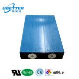 3.2V20ah LiFePO4 Batterieleistung-Batterie-Zelle