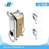 E-Light Super Hair Removal Multifuction Skin Rejuvenation Beauty Device