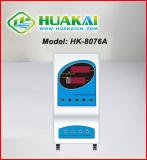 Alti dispositivi potenziali di terapia (HK-8076A)