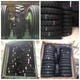 8.25-20 9.00-20 10.00-20 1100-20 neumáticos G-2/L-2 del neumático del excavador