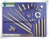 고품질 (ATC153)를 가진 1/2 주문을 받아서 만들어진 래치드 스패너