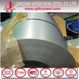 Por imersão a quente Zincalume Aluminum-Zinc revestidos da bobina de aço