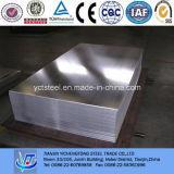 ASTM Standardaluminiumblatt