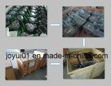 Engrenagens Cônicas em linha reta para produtos agrícolas
