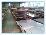 스테인리스 Steel Plate ASTM 310S