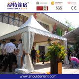 Tente de luxe extérieure d'usager, tente Wedding