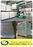 Organophilic Lehm (DE-40) Organoclay für Lösungsmittel