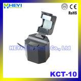 Зажим для типового отверстия Размер 10 мм Класс 0.5 Kct-10 Разделительный трансформатор тока
