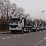 La Cina per l'autocarro con cassone ribaltabile di Sinotruk HOWO con il prezzo più basso