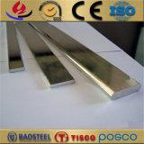 6082 plaques/feuille d'alliage d'aluminium avec l'excellente résistance de la corrosion